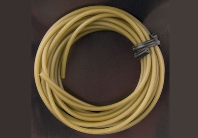FOX EDGES ANTI TANGLED TUBING 2 MT.
