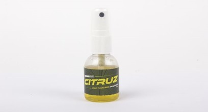 NASH CITRUZ CONCENTRATE