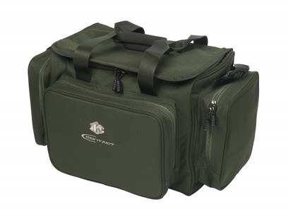 JRC CONTACT LARGE CARRYALL