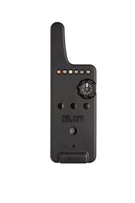 DELKIM RX-D DIGITAL RECEIVER
