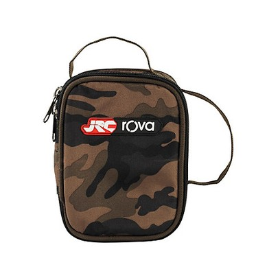 JRC ROVA ACCESSORY BAG SMALL