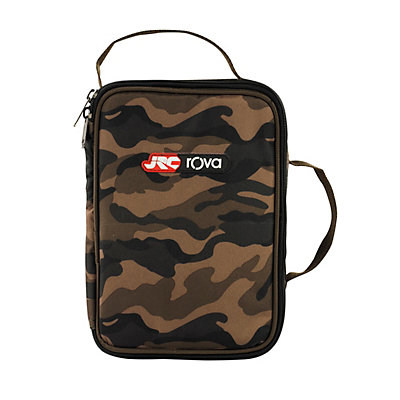 JRC ROVA ACCESSORY BAG MEDIUM