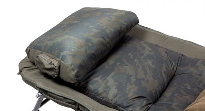 NASH INDULGENCE PILLOW STANDARD