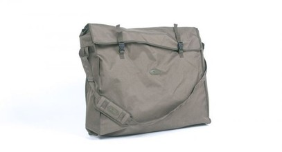 NASH KNX UNI CRADLE / CHAIR BAG