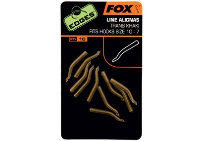 FOX EDGES LINE ALIGNAS HOOK 6-2