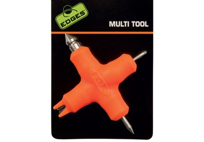 FOX EDGES MULTI TOOL