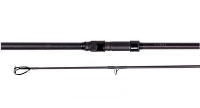 NASH PURSUIT ABBREVIATED ROD 10' 3 LB