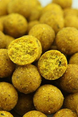 "NORTHERN BAITS  BOILIES "" SWEET FRUIT "" FEED BAIT FNB 4,5 KG"