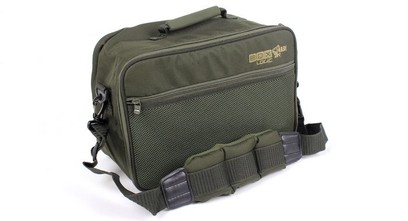 NASH TACKLE STATION CARRY BAG