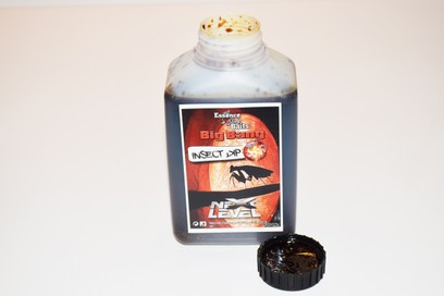 "ESSENCE BAITS INSECT DIP ""BIG BANG"" 500 ML"