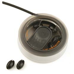 FOX KWIK CHANGE POP UP WEIGHTS