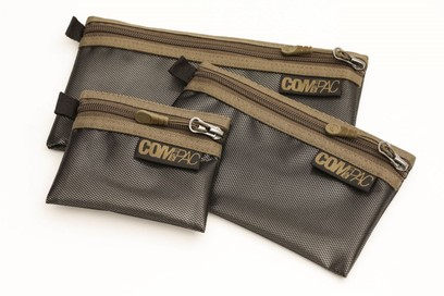 KORDA COMPAC POCKET SMALL
