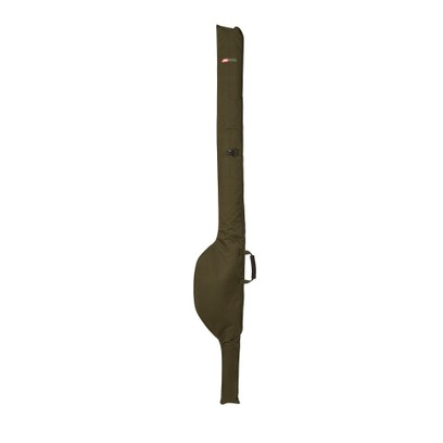 JRC DEFENDER PADDED ROD SLEEVE 10'