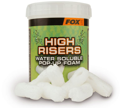 FOX POP UP FOAM HIGH RISER