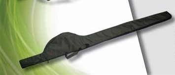 CARP-ZONE ROD HOLDALLS SINGLE ( GN037 )
