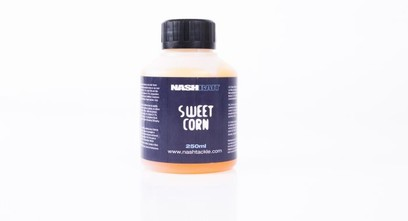 NASH SWEETCORN EXTRAT 250 ML