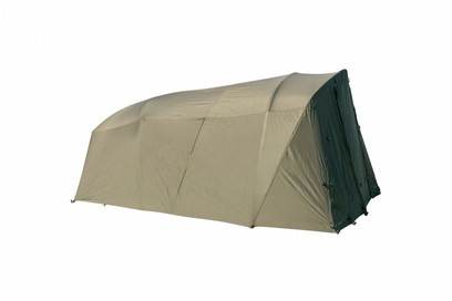 NASH TITAN T1 EXTREME CANOPY