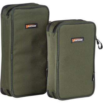 CHUB VANTAGE RIGGER POUCHES STANDARD